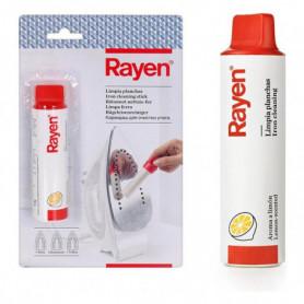 Nettoyeur de fer à repasser Rayen (40 g)