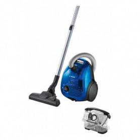 Aspirateur à sacs BOSCH GL-20 3,5 L 75 dB 550 W Bleu