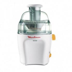 Liquidateur Moulinex JU2000 Vitae 200W