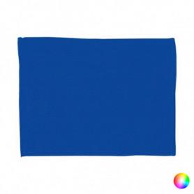 Dessous de plat Coton (40 X 30 cm) 143223