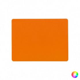 Dessous de plat Feutre (40 X 30 cm) 144132
