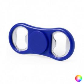 Spinner Fidget avec Décapsuleur 145814