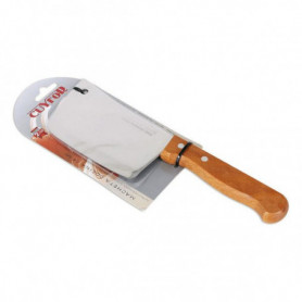 Large Cooking Knife Cuyfor Natura (14 cm)