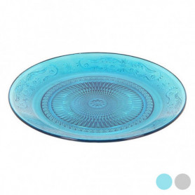 Assiette plate Santa Clara (Ø 19 cm)