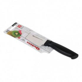 Couteau Quttin (10,5 cm)