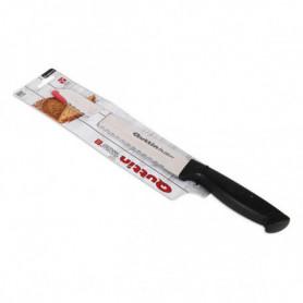 Couteau à pain Quttin (20 cm)