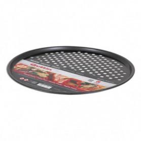 Moule à pizza Quttin (34 x 1 cm)