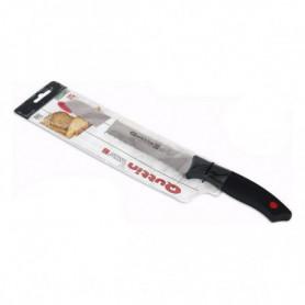 Couteau à pain Delice Quttin (20 cm)
