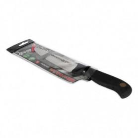 Couteau de cuisine Quttin Ergo (15 cm)