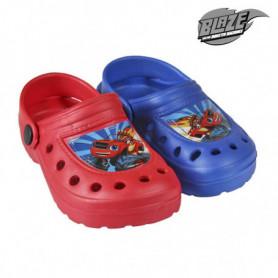 Sandales de Plage Blaze