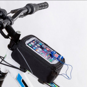 Sac pour Vélo 145523