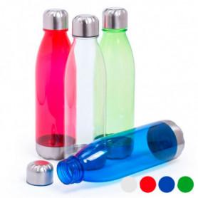 Bidon en Plastique (700 ml) 145343