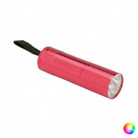 Lampe Torche LED 149817