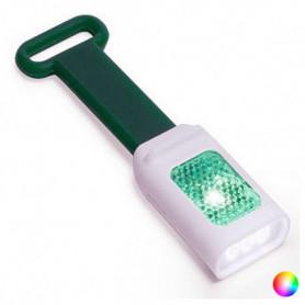 Lanterne LED pour Vélo 144678