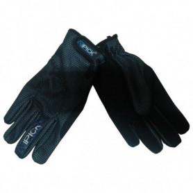 Gants de Cyclisme Atipick Cold
