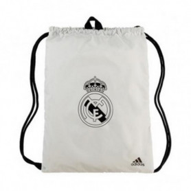 Sac Multi-usages Adidas Real Madrid Gloves Blanc