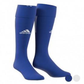 Chaussettes de Football pour Adultes Adidas Santos