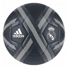 Ballon de Football Adidas Real Madrid FBL Bleu foncé