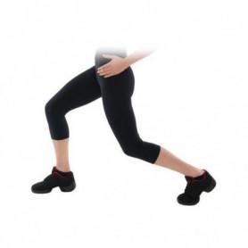 Leggings de Sport pour Femmes Happy Dance 2145ATC Pirate