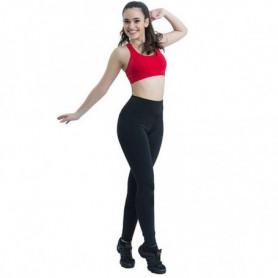 Leggings de Sport pour Femmes Happy Dance 5006 Taille haute