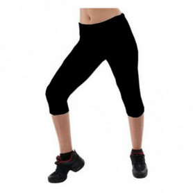 Leggings de Sport pour Femmes Happy Dance 2034 Pirate Taille basse