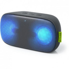 MUSE M-370DJ Eenceinte Bluetooth DJ  - A2DP