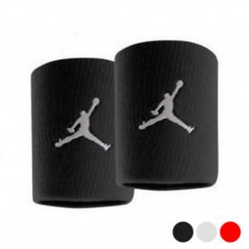 Poignet de Sport Nike Jordan