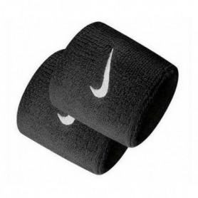 Poignet de Sport Nike WRISTBAND