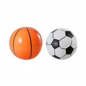 Balle Gonflable 114099 (Ø 76 cm)