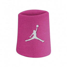 Poignet de Sport Nike Jordan Rose