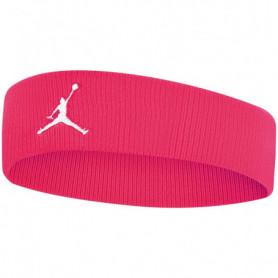 Bandeau de Sport pour la Tête Nike Jordan Rose