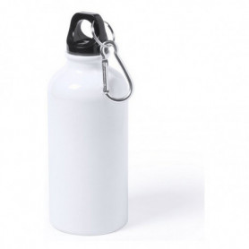 Bidon en Aluminium (400 ml) 145341
