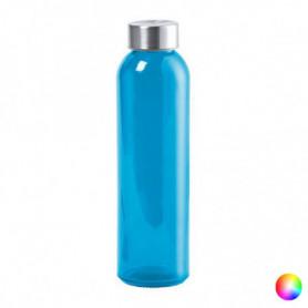 Bidon (500 ml) 146314