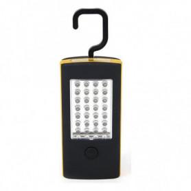 Lanterne Magnétique Bricotech 32 LEDS