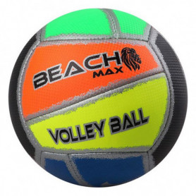 Ballon de Volley de Plage 113851