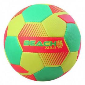 Ballon de Foot de Plage 114131