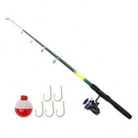Canne à pêche 115511 (210 cm)