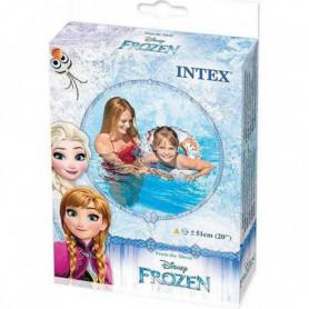 Flotteur Frozen Intex (51 cm)