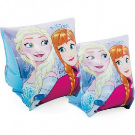 Manchettes Frozen Intex (23 x 15 cm)