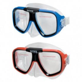 Masque de plongée Intex