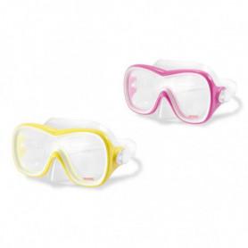 Masque de plongée Wave Intex