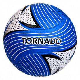 Ballon de Foot de Plage Tornado 280 gr