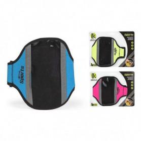 Bracelet pour Téléphone Portable Aktive Sports Néoprène