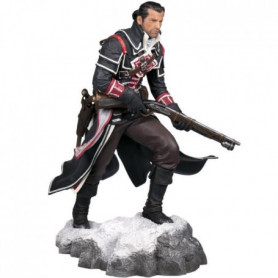 Figurine Assassin's Creed Rogue: Shay