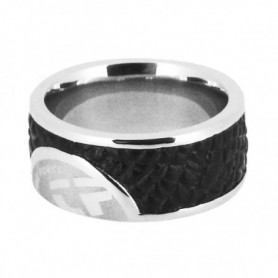 Bague Homme Time Force TS5081S22 (19,7 mm)