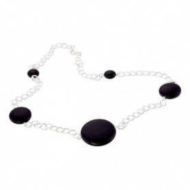 Collier Femme Cristian Lay 42818500
