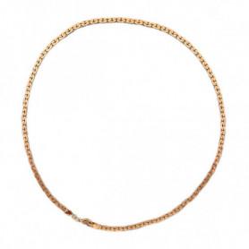 Collier Femme Cristian Lay 42941600 (60 cm)