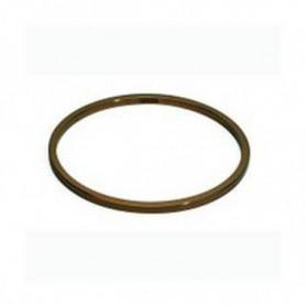 Bracelet Femme Watx & Colors JWA0903B (21 cm)