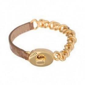 Bracelet Femme Guess UBS11403-S (18 cm)