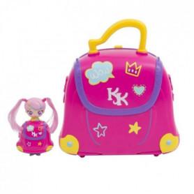 KEKILOU Surprise K-Party Bag